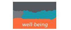 My Wellness Account