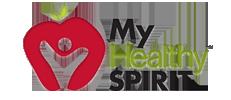 My Healthy Spirit Wellness Account